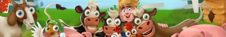What A Farm_YT
